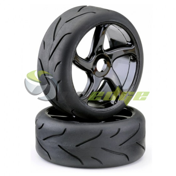 Ansmann_Buggy_Tyre_Set_On_Road