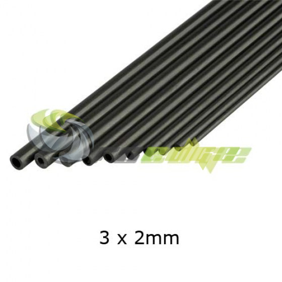 Carbon_Tube_3mm_x_2mm