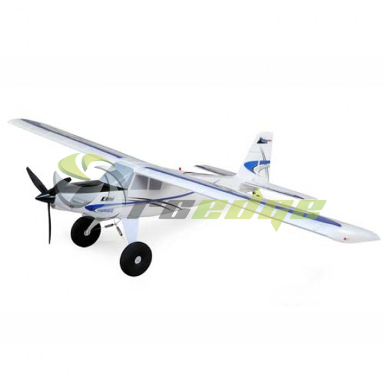E-Flite_Turbo_Timber_1