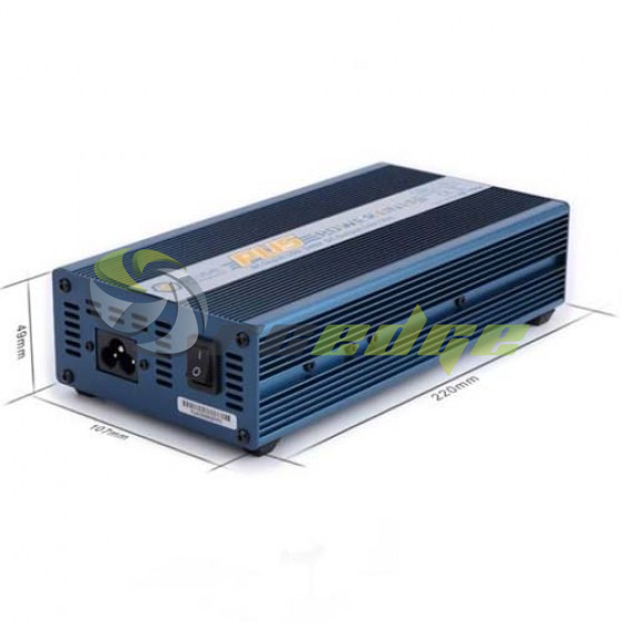 EV_Peak_500W_Power_Supply