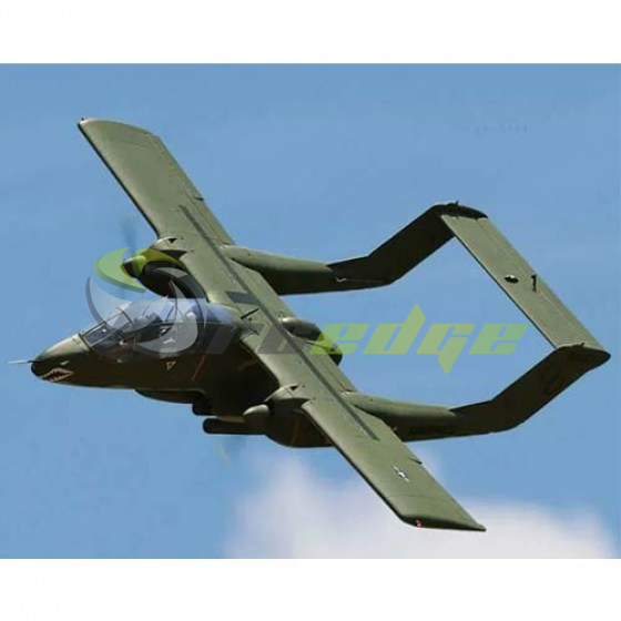 Freewing_OV-10_Bronco_1