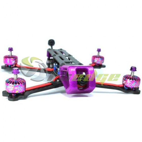 Friday_FPV_Pango_1
