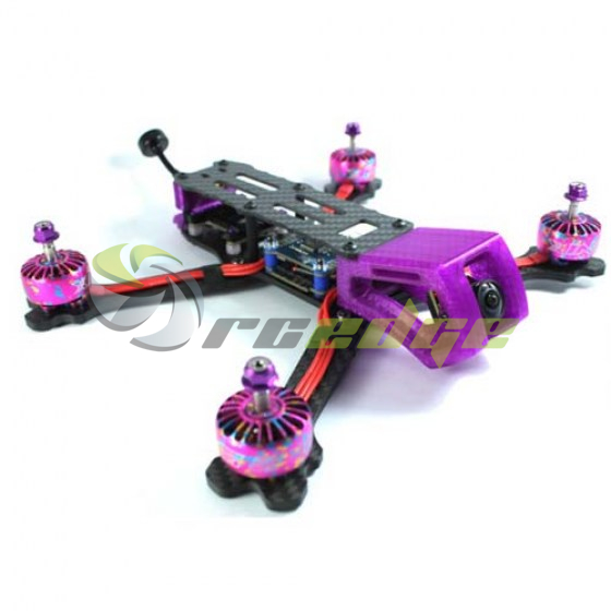 Friday_FPV_Pango_2