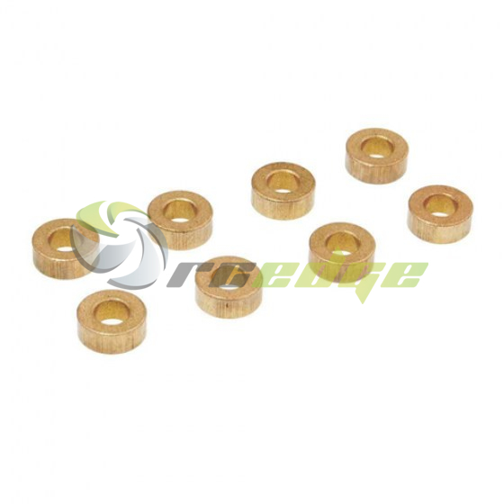 HSP_02080_Oil_Bearing