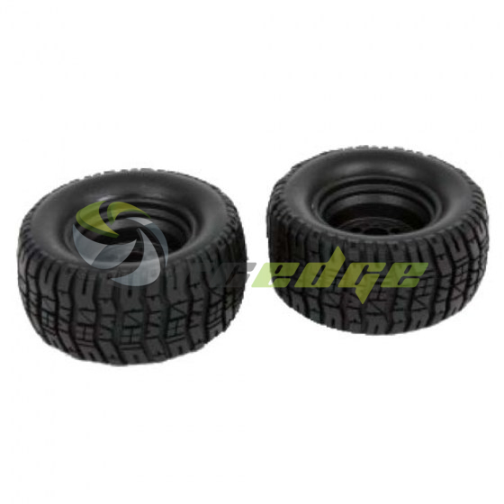 HSP_40103_HMT12_Wheel_Set