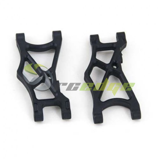 HSP_50604_Rear_Lower_Suspension_Arm