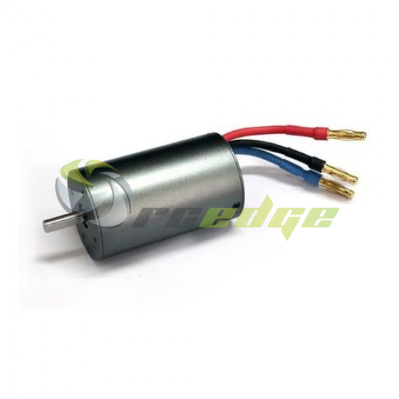 HSP_61028_3000KV_Brushless_Motor