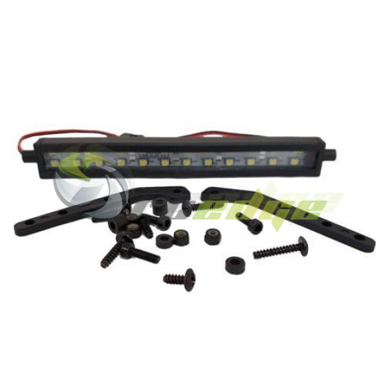 HSP_68149_LED_Light_Bar