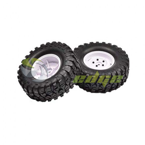 HSP_68162_Tyre_and_Rim_Set