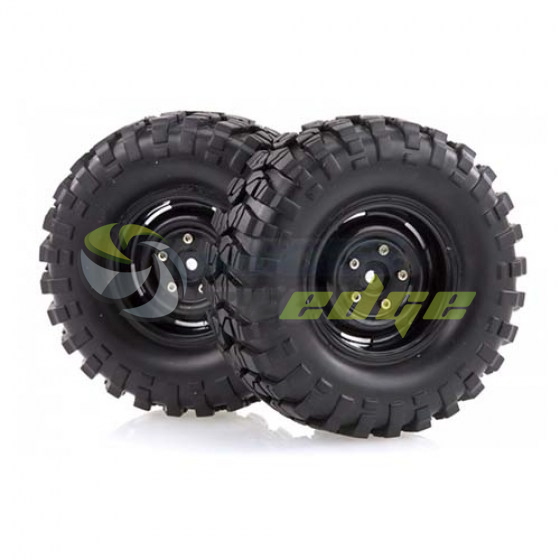 HSP_68164_Tire_and_Rim_Set
