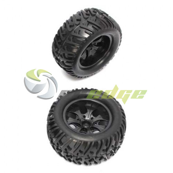 HSP_90817_HNR_Wheel_Set
