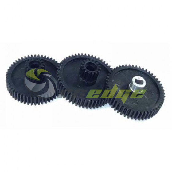 HSP_98088_Differential_Gear