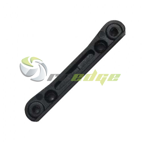 HSP_99004_Front_Lower_Suspension_Arm_Holder