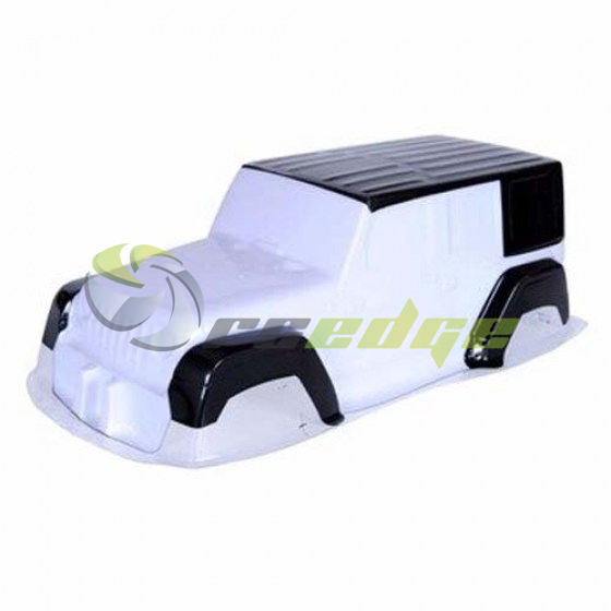 HSP_Cruiser_Jeep_Body_Plastic_White