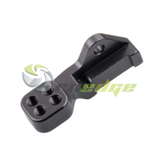 HSP_P860007_Sway_Bar_Upper_Mount