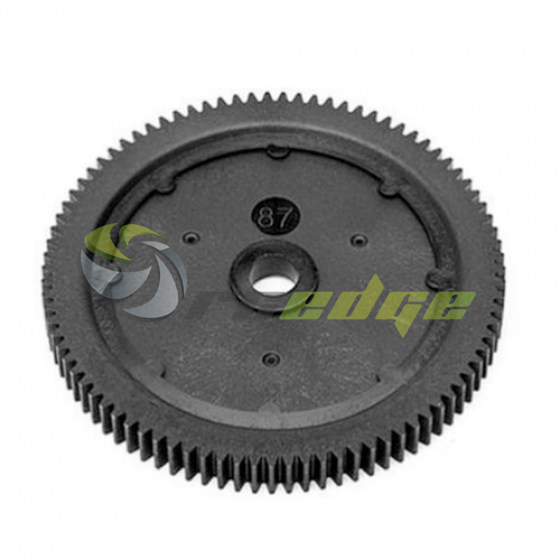 HSP_P860028_87T_Main_Gear_48_Pitch