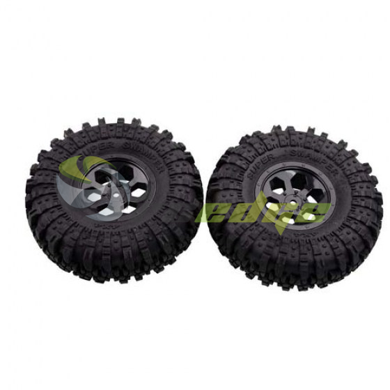 HSP_R86034_Wheel_Set