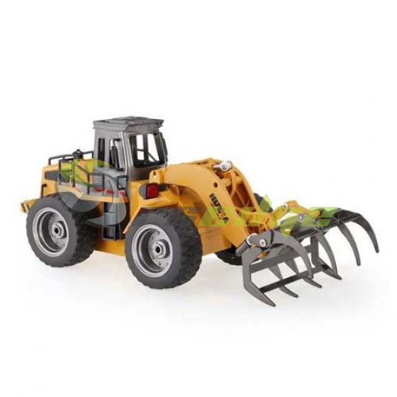 Hui_Na_Toys_1590_Timber_Grab_Truck_1