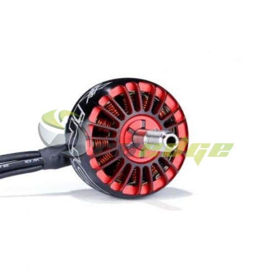 I-Flight_Xing_2207_1800KV_Black_and_Red_2