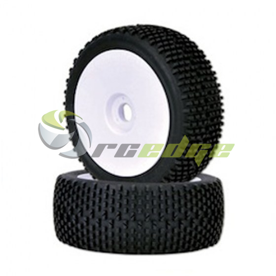 Imex_Buggy_On_Road_Tyre_Set
