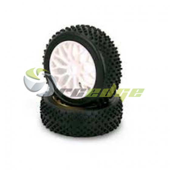 Imex_Buggy_Tyre_Front_On_Road_Scale