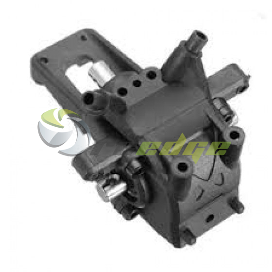JJRC_Q39-04_Rear_Gearbox_Housing