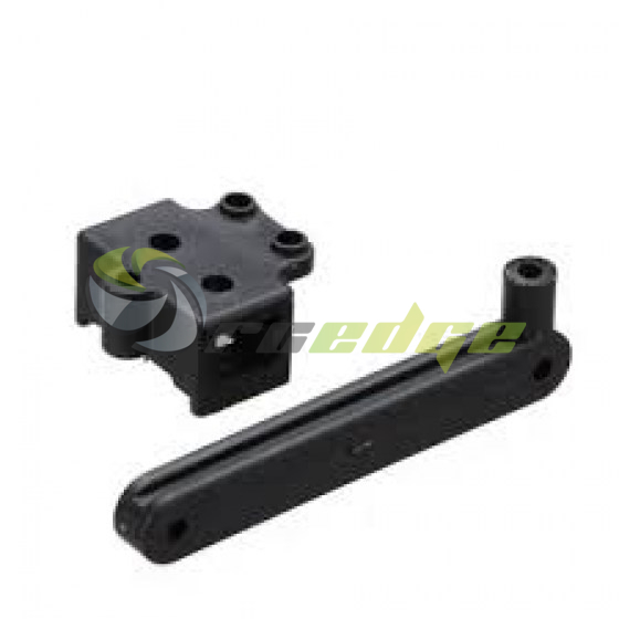 JRC_Q39-10_Steering_Part