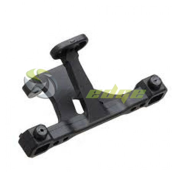 JRC_Q39-22_Rear_Shell_Bracket