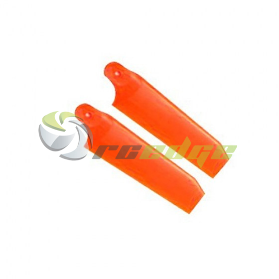 KBDD_Tail_Blade_84mm_Orange