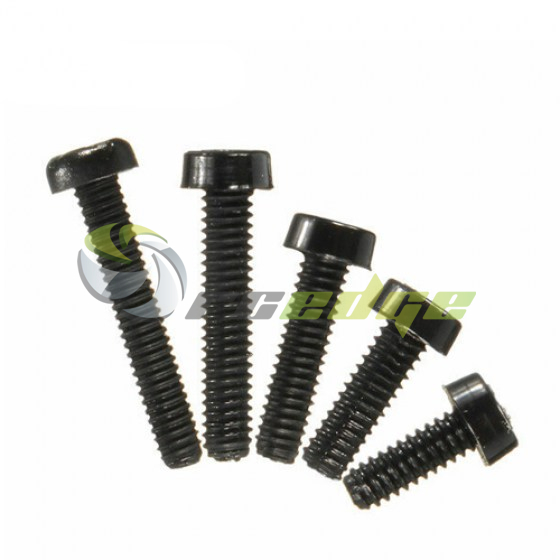 M2_Nylon_Screws