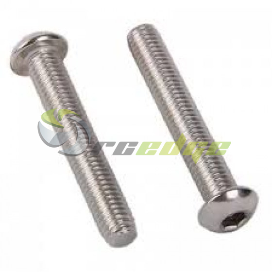 M3_16mm_Round_Alumunium_Screw