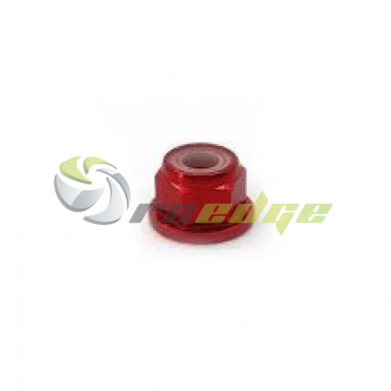 M3_Aluminium_Flanged_Lock_Nut