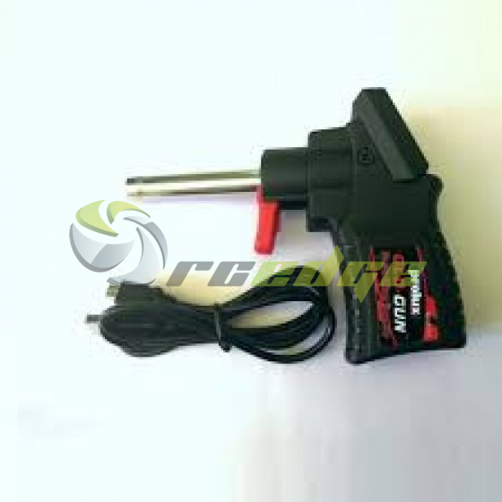 Pro_Lux_Glo_Gun_Ignitor_with_LCD_Display