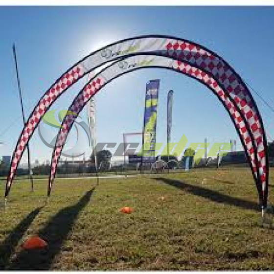 RC_Edge_Quad_Racing_Gate7