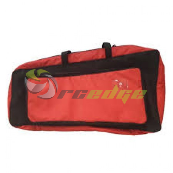 RC_Edge_Wing_Bag_100cc