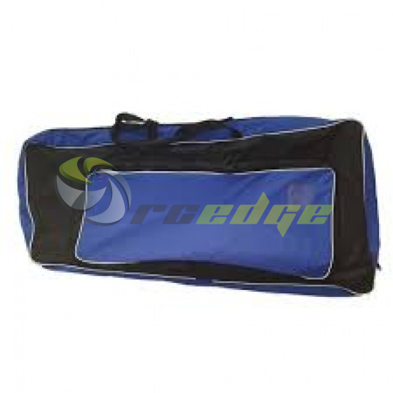 RC_Edge_Wing_Bag_30cc