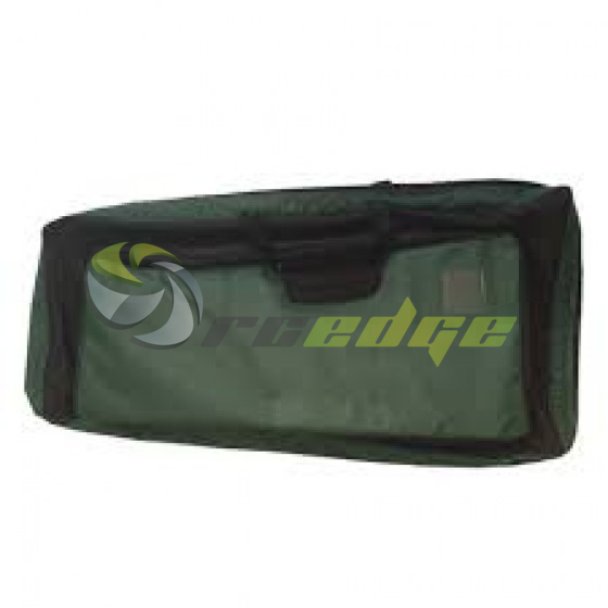 RC_Edge_Wing_Bag_50cc