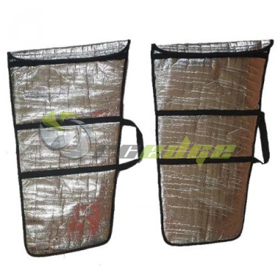 RC_Edge_Wing_Bag_Pair