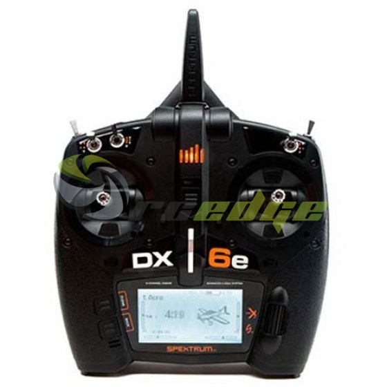 Spektrum_DX6E_Transmitter_1