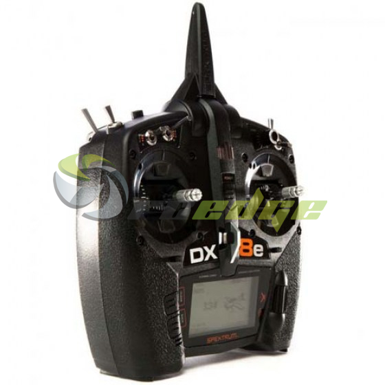 Spektrum_DX8E_Transmitter_2