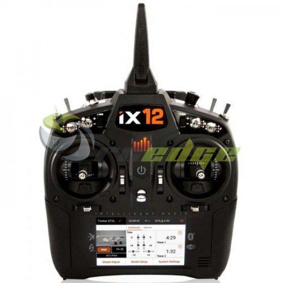 Spektrum_IX12_Transmitter_1