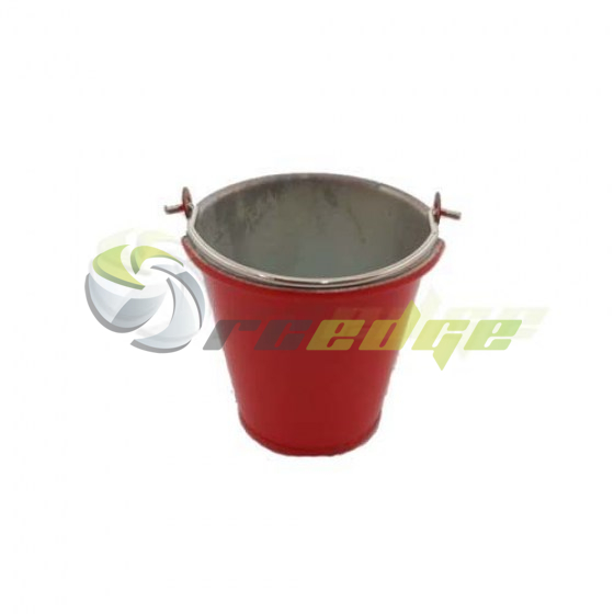Thunder_Innovation_AX10011A_Bucket