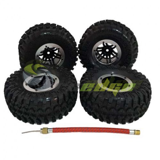Thunder_Innovation_Inflatable_Tires