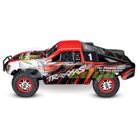 Traxxas_Slash_VXL_4x4_Red_2
