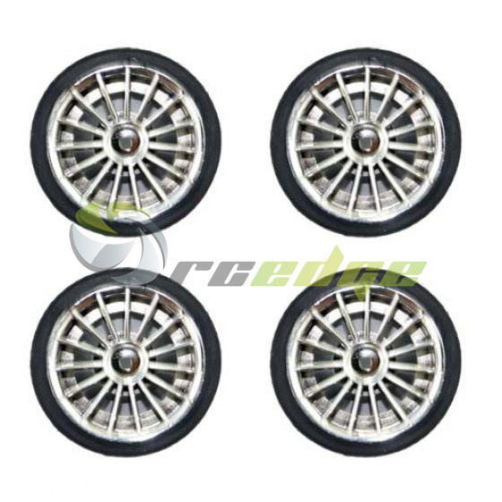 Venom_On_Road_Tyre_Set_Chrome_15_Spoke