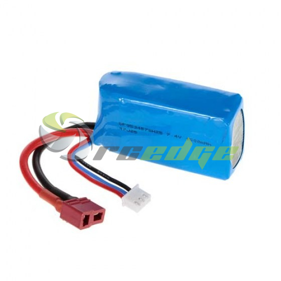 WL_Toys_A959_2S_1100mAh_Battery