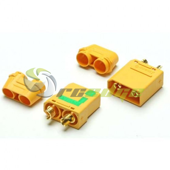 X-Power_XT_90_Anti_Spark_Connectors